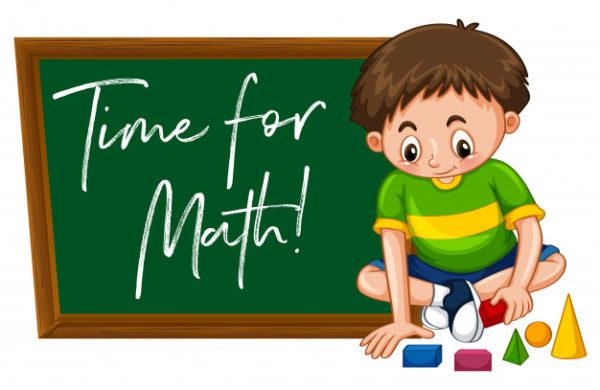 النسخ من عين لبوابة المستقبل مادة الرياضيات الصف الاول الابتدائي الفصل الدراسي الثاني 1441 هـ