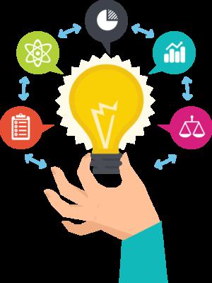 البحث ومصادر المعلومات مقررات