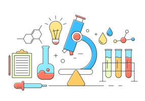 باوربوينت درس الديدان المفلطحة والأسطوانية مادة العلوم الصف الأول متوسط الفصل الدراسي الثاني 1441