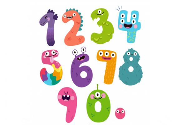 تحضير المستقبل من عين مادة الرياضيات الصف الثالث الابتدائي الفصل الدراسي الثاني 1441 هـ