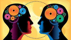 حل كتاب النشاط الدراسات النفسية والاجتماعية