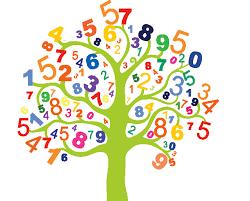 تحضير المستقبل من عين مادة الرياضيات الصف الثاني الابتدائي الفصل الدراسي الثاني 1441 هـ