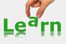 مهارات درس مهارة استخدام أدوات جمع المعلومات مادة مهارات البحث ومصادر المعلومات مقررات 1441 هـ