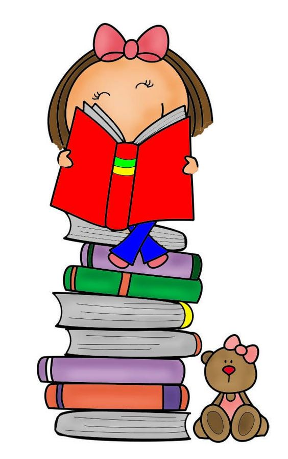 الدليل الاجرائي المستوى الثاني وحدة كتابي رياض اطفال