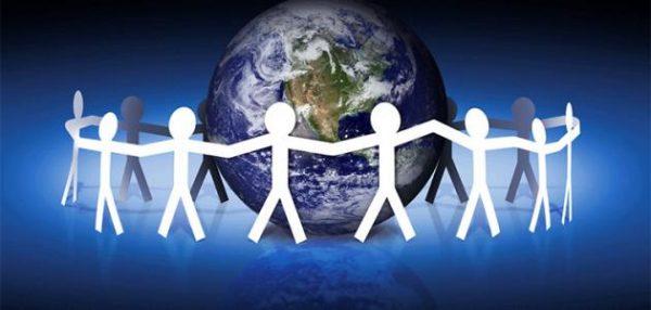 تحضير الوزارة درس التفاعل الاجتماعى ماده الدراسات الاجتماعية والمواطنة الصف الأول متوسط الفصل الدراسى الثانى 1441 هـ
