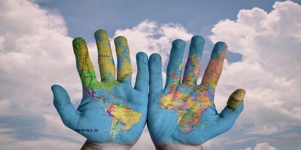 تحضير درس التنمية الذاتية ماده الدراسات الاجتماعية والمواطنة الصف الأول متوسط الفصل الدراسى الثانى 1441 هـ