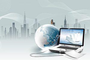 تحضير درس التدريب الأول التسوق والشراء عبر الانترنتمادة الحاسب الالي 2 نظام المقررات 1441