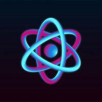 حل اسئلة درس الاستضاءة مادة فيزياء 3 مقررات 1441 هـ