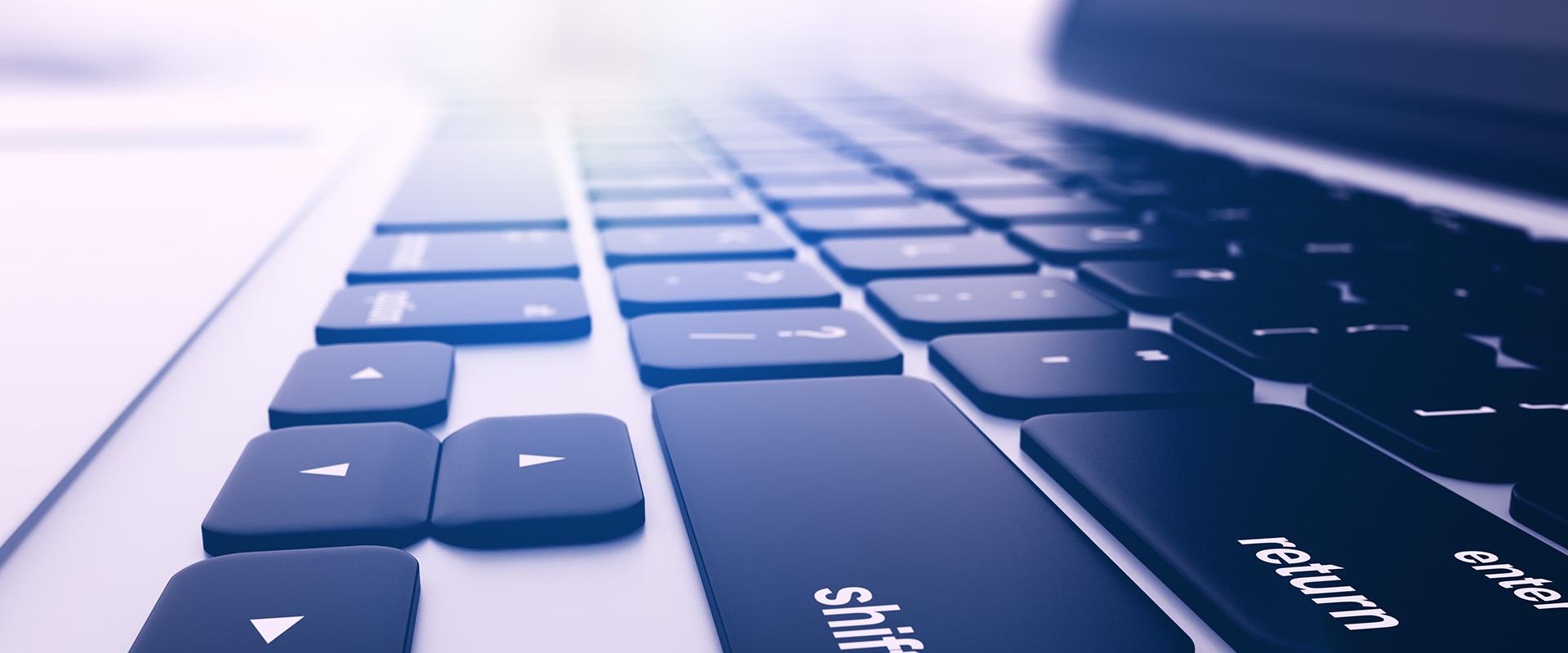 اوراق عمل درس التدريب الرابع تطبيق الأدعية المأثورة مادة الحاسب الالي 2 نظام المقررات 1441