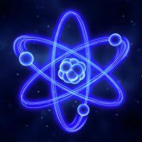 مهارات درس الطبيعة الموجبة للضوء مادة فيزياء 3 مقررات 1441 هـ