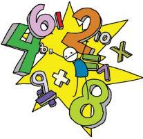 النسخ من عين لبوابة المستقبل مادة الرياضيات الصف الرابع الابتدائي الفصل الدراسي الثاني 1441 هـ