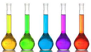 حل أسئلة لدرس الحرارية مادة الفيزياء (2) التعليم الثانوي نظام المقررات الفصل الدراسي الثاني العام الدراسي 1441هـ