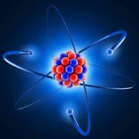 تحضير عين مادة فيزياء 3 مقررات 1441 هـ