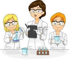 أوراق عمل لدرس الحرارية مادة الفيزياء (2) التعليم الثانوي نظام المقررات الفصل الدراسي الثاني العام الدراسي 1441هـ