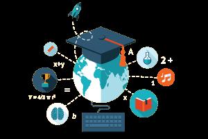 تحضير عين درس التدريب الأول إنشاء قاعدة بيانات المدرسةمادة الحاسب الالي 2 نظام المقررات 1441