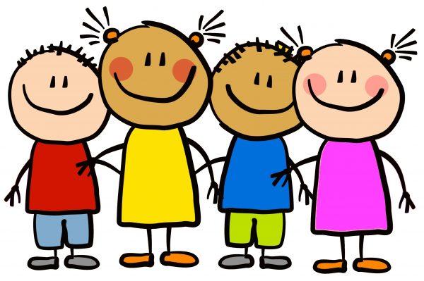 معيار نهج التعلم وحدة الاصحاب من معايير التعلم المبكر النمائية رياض اطفال
