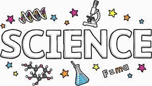 حل أسئلة مادة العلوم الصف الخامس الإبتدائى الفصل الدراسى الأول 1442 هـ