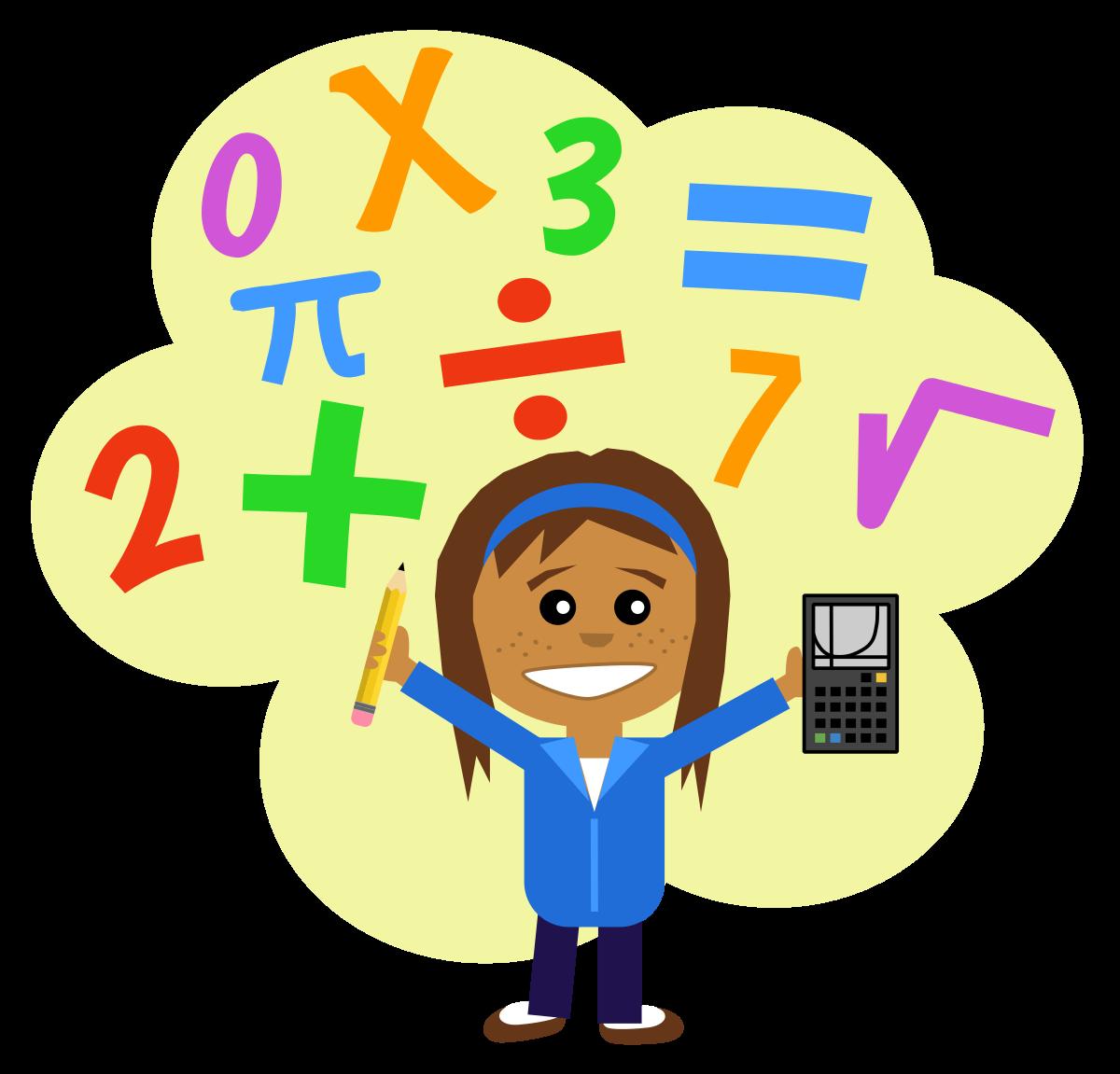 مهارات مادة الرياضيات الصف الأول الابتدائي التربية الفكرية الفصل الدراسي الأول 1442 هـ