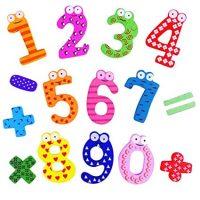 تحضير الوزارة مادة الرياضيات الصف الأول الإبتدائي الفصل الدراسي الأول 1442