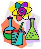 مهارات مادة العلوم الصف الخامس الإبتدائى الفصل الدراسى الأول 1442 هـ