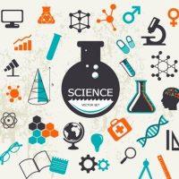 تحضير مادة العلوم الصف الخامس الإبتدائى الفصل الدراسى الأول 1442 هـ