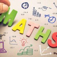 تحضير عين مادة الرياضيات الصف الأول الإبتدائي الفصل الدراسي الأول 1442