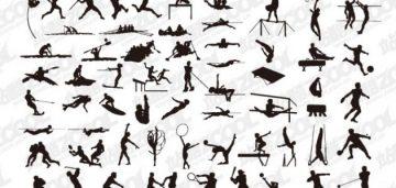 مهارات مادة التربية البدنية الصف الثالث الإبتدائي الفصل الدراسي الأول 1442 هـ