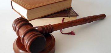 ورق عمل درس القانون ودعم الضمان الاجتماعي مادة القانون فى حياتنا مقررات عام 1442هـ