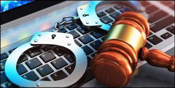 مهارات درس القانون وحماية الأشخاص المعاقين مادة القانون فى حياتنا مقررات عام 1442هـ