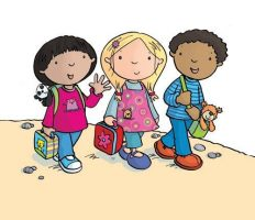 الدليل الاجرائي المستوى الثالث وحدة مع السلامة رياض اطفال
