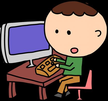 الدليل الاجرائي ركن المنزل وحدة حاسوبي رياض اطفال