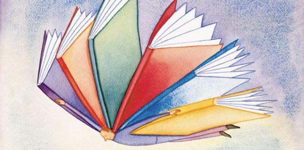اناشيد وحدة كتابي رياض اطفال