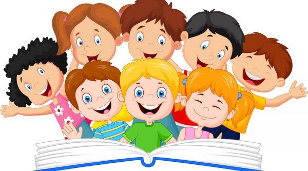 تحضير الاركان وحدة كتابي رياض اطفال