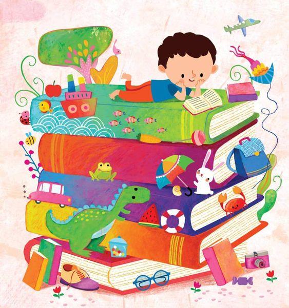 تحضير وحدة كتابي بالاهداف السلوكية الاجرائية رياض اطفال