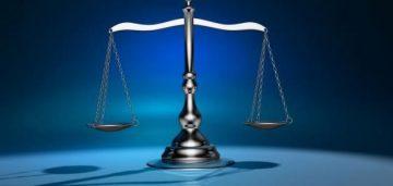 حل اسئلة درس القانون ومكافحة التحرش مادة القانون فى حياتنا مقررات عام 1442هـ