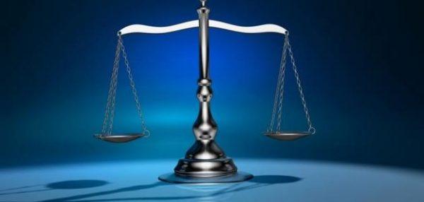 ورق عمل درس القانون ومكافحة المخدرات والمسكرات مادة القانون فى حياتنا مقررات عام 1442هـ