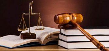 مهارات درس القانون والحماية من الإيذاء والعنف الأسري مادة القانون فى حياتنا مقررات عام 1442هـ