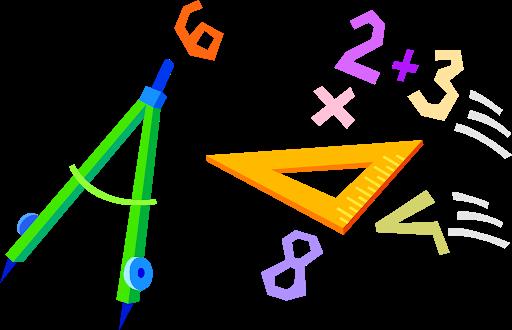ورق عمل مادة الرياضيات صف ثالث متوسط فصل دراسي اول 1442 هـ