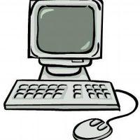 تحضير مادة الحاسب الالي الصف الثالث الإبتدائي الفصل الدراسي الأول 1442 هـ