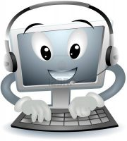 تحضير الوزارة مادة الحاسب الالي الصف الثالث الإبتدائي الفصل الدراسي الأول 1442 هـ