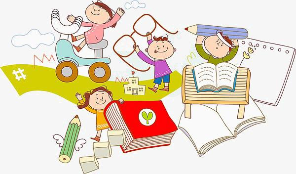 تحضير درس الزمن قراءة الساعة مادة الرياضيات الصف الثالث الإبتدائى الفصل الأول 1442 هـ