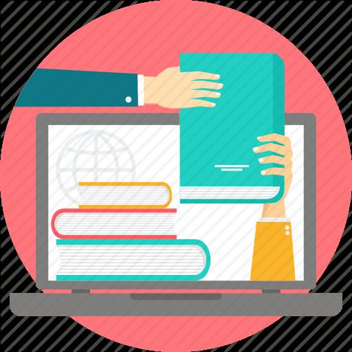 حل كتاب مهارات البحث ومصادر المعلومات 1 مقررات