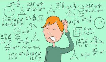 حل اسئلة مادة الرياضيات الصف الثالث الإبتدائي الفصل الدراسي الأول 1442 هـ