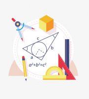 حل اسئلة درس تمثيل القسمة بنموذج مادة الرياضيات الصف الثالث الإبتدائى الفصل الأول 1442 هـ