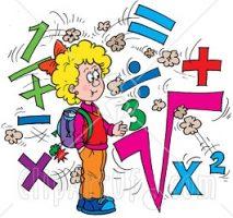 حل اسئلة درس اختيار العملية المناسبة مادة الرياضيات الصف الثالث الإبتدائى الفصل الدراسى الأول 1442 هـ