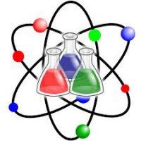 تحضير مادة العلوم الصف الأول متوسط التربية فكرية الفصل الدراسي الأول 1442 هـ