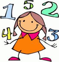ورق عمل درس القسمة على 6 وعلى 7 مادة الرياضيات الصف الثالث الإبتدائى الفصل الأول 1442 هـ