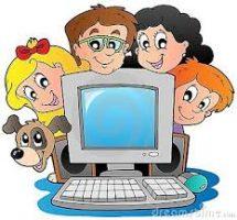 حل اسئلة مادة الحاسب الآلى الصف الأول متوسط التربية الفكرية الفصل الدراسي الأول 1442 هـ