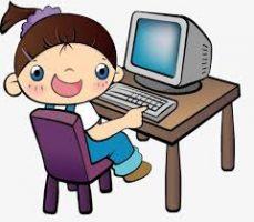 بوربوينت مادة الحاسب الآلى الصف الأول متوسط التربية الفكرية الفصل الدراسي الأول 1442 هـ