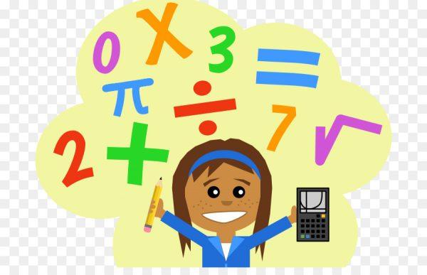 تحضير درس أحل عكسيا مادة الرياضيات الصف الثالث الإبتدائى الفصل الأول 1442 هـ
